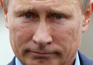 Издевательство на высшем уровне. Московский профессор указал на личные мотивы Путина в таможенной коллизии