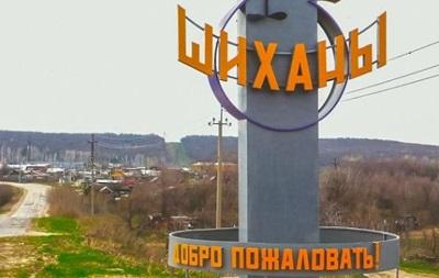 У Росії зносять корпуси інституту, де розробили Новачок