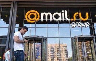 Mail.ru запустила прокси-серверы для обхода блокировок