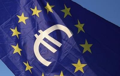 Франция и ФРГ к лету представят план  перезагрузки ЕС