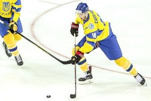 Збірним України з хокею визначили суперників на наступних чемпіонатах світу