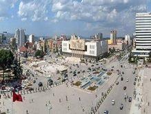 Кот и мышь отключили свет в столице Албании на трое суток
