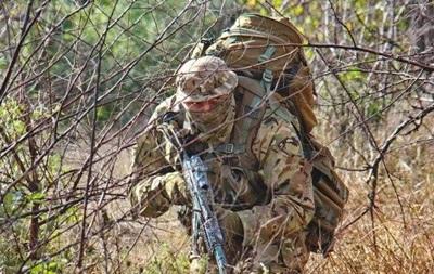 Сутки на Донбассе: 52 обстрела, двое раненых