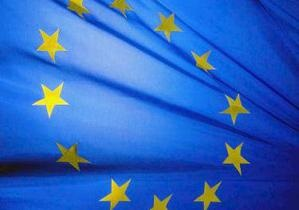 Голос Америки: Оптимистичная рекомендация для Украины