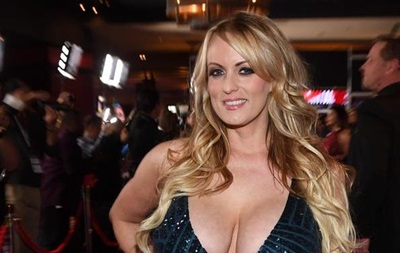 Трамп возместил адвокату отданные порноактрисе деньги