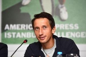 Украинец может быть избран в совет директоров ATP