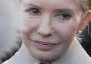 Тимошенко рассказала японским журналистам, что Янукович  манипулирует сознанием