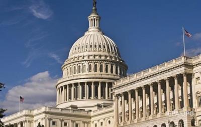 Дело Манафорта: сенаторы США написали Луценко