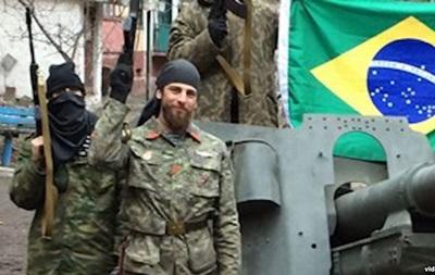 Рекламний бойовик. Що Лусваргі робив в Україні
