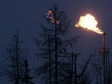 Сегодня Россия может отключить газ Украине