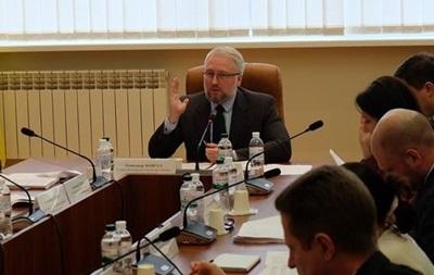 НАПК опубликовало информацию о первой зарплате нового руководителя