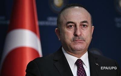 Стамбул погрожує відповісти, якщо США припинять продаж зброї