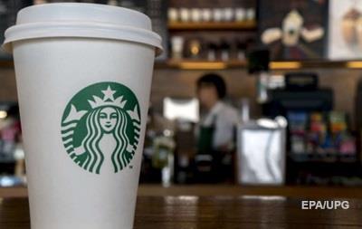 Starbucks и Nestle стали партнерами