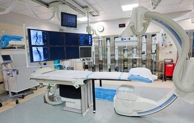 Лечение в израильских клиниках