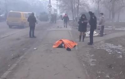 Bellingcat назвала причетних до обстрілу Маріуполя росіян