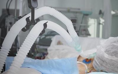 Хлопчик вийшов з коми після згоди батьків на донорство органів