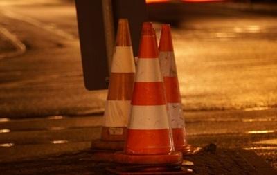 У смертельній ДТП на Миколаївщині постраждали семеро людей