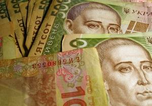 Украинцы в 2013-м потратили на покупки более четверти триллиона гривен