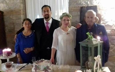 Убийство украинки в Италии: появились подробности