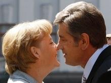 Suddeutsche Zeitung: Дружелюбный отказ
