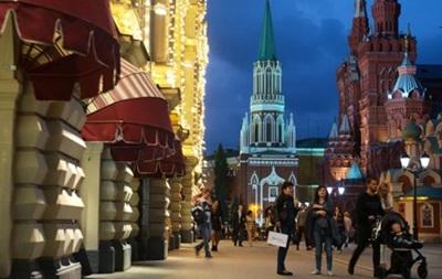 Росіяни вважають Китай найважливішим партнером для країни