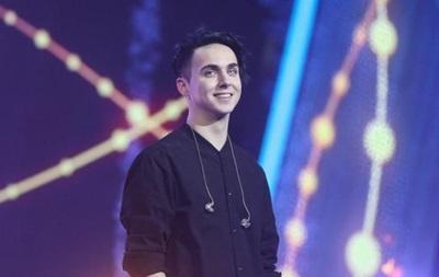 Евровидение-2018: реакция Сети на выход Украины в финал