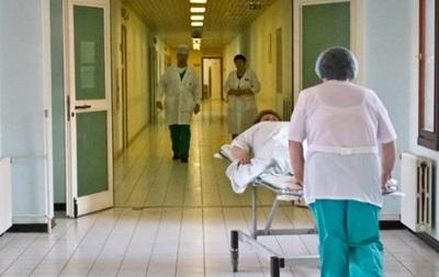 Корью в Украине стали чаще болеть взрослые - Минздрав