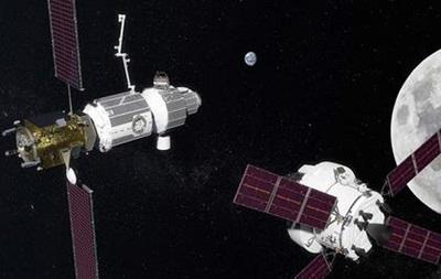 Швеция вышла из российской лунной миссии