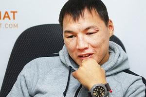 Проводников: Не знаю, есть ли вообще боксер, способный дать конкурентный бой Ломаченко