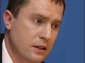 Рыбаков добился остановки действия решения БЮТ о лишении его мандата