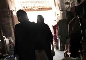 Катар является мировым лидером по количеству жителей, страдающих ожирением