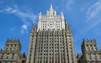 Дискредитировать День Победы не удалось - Москва