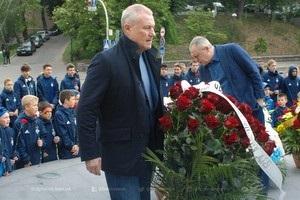 Григорий Суркис: Динамо не продается