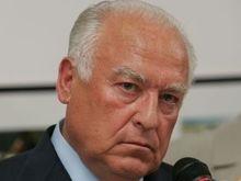 Черномырдин: РФ не хочет видеть на своей территории многих украинских политиков