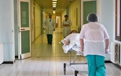 В Украине меняют систему выписки больничных