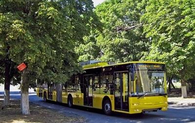 Кличко пояснив, навіщо підняли ціни на проїзд у Києві