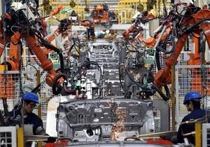 Водородный двигатель - Американский и японский автогиганты взялись за совместную разработку водородного двигателя