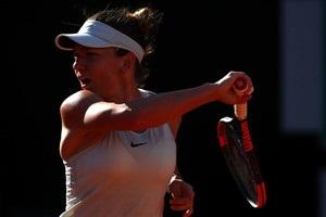Стала известна соперница Свитолиной в финале турнира в Риме