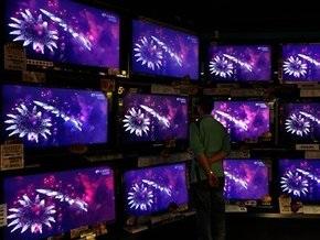 В Житомирской области сельский председатель за выделение земли потребовала телевизор