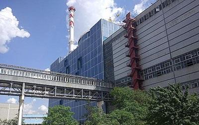 Хмельницкая АЭС закончила ремонт энергоблока