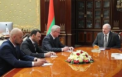 Білорусь призначила посла в Швеції через шість років по закриттю посольства