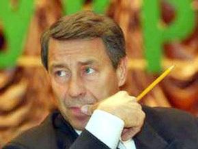 Кириленко призвал простить чрезвычайную возбужденность Януковича