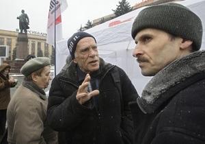 Российский эксперт: Грузинские группы по срыву выборов уже нелегально просочились в Украину