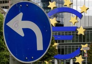 EUinside: Украинская дилемма: с Кремлем или с Брюсселем