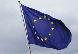 Министр экономики Турции обвинил ЕС в двуличии
