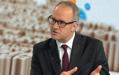 В Новой Зеландии министр ушел в отставку из-за звонка в самолете