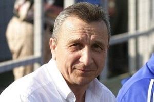 Вице-президент Динамо попал в скандал, предложив журналисту билет на финал ЛЧ