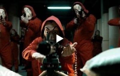Во Франции осудят подростков, взломавших самый популярный клип на Youtube