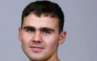 В Польше на заработках умер украинский чемпион