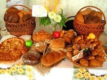 В Одессе открылся Музей хлеба